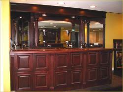 cabinet5