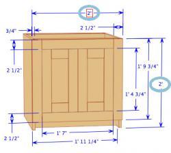 cabinetdesign