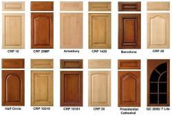 cabinetdoors