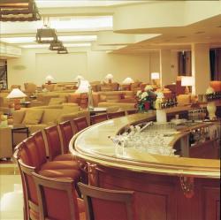 lobby_hotel2
