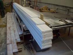 millwork production 2
